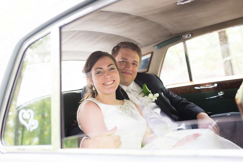 unmutable-wedding-j&w-athensga-1060.jpg