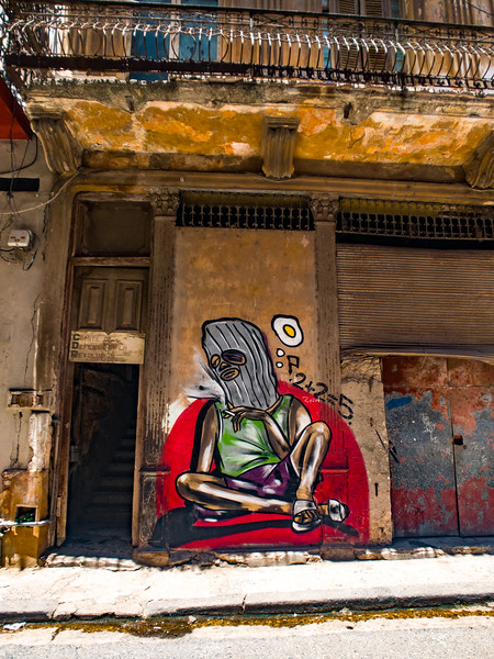 old havana graffitti.jpg