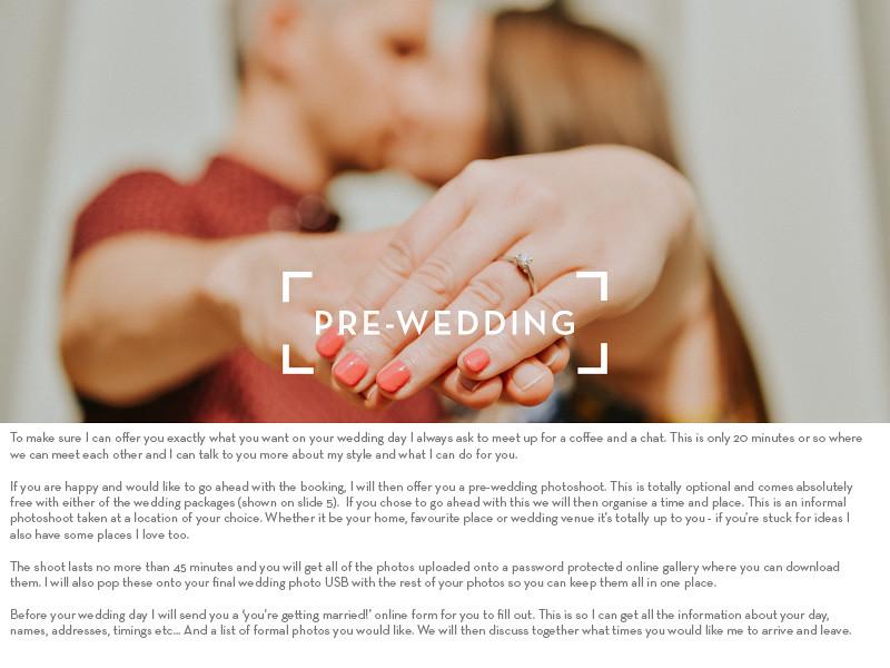 Wedding 2017 Brochure3.jpg