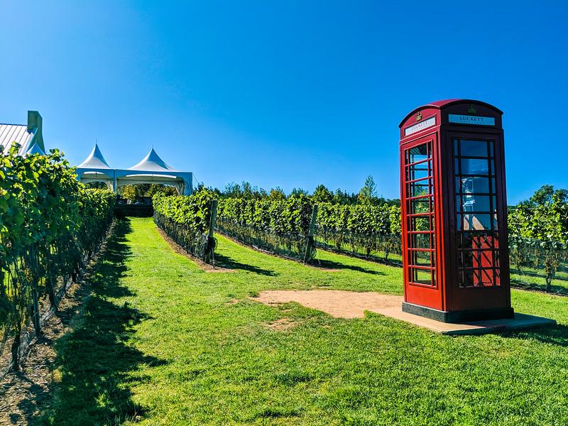 Luckett Winery_-10.jpg