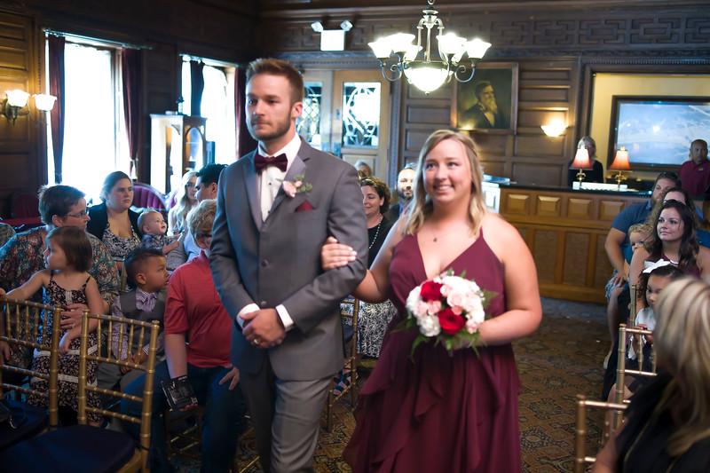 Marissa & Kyle Wedding (158).jpg