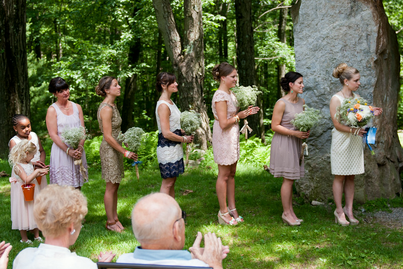 ceremony-9563.jpg