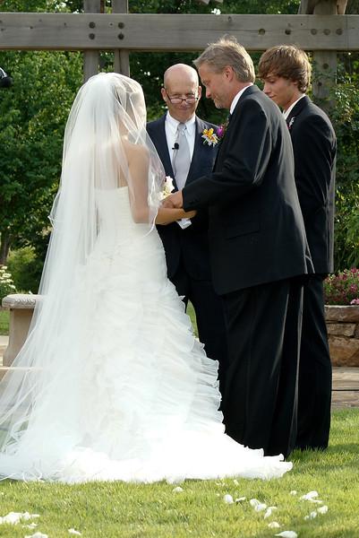 Sara and Kelley Wedding  (419).jpg