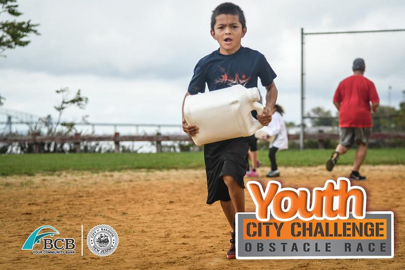 YouthCityChallenge2017-1709.jpg