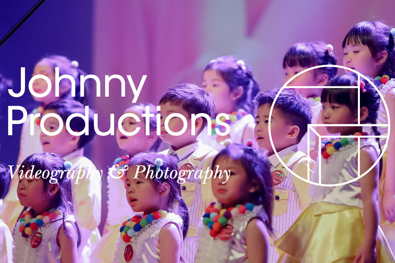 0083_day 1_yellow shield_johnnyproductions.jpg