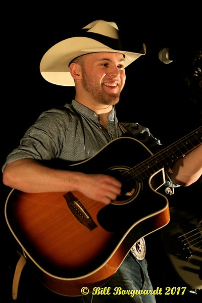 Ben Chase - Boot Scootin Boogie 107.jpg