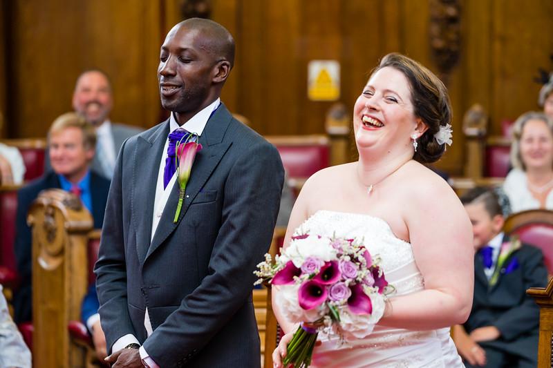 2015091818 - Sarah & Kev Wedding-103.jpg