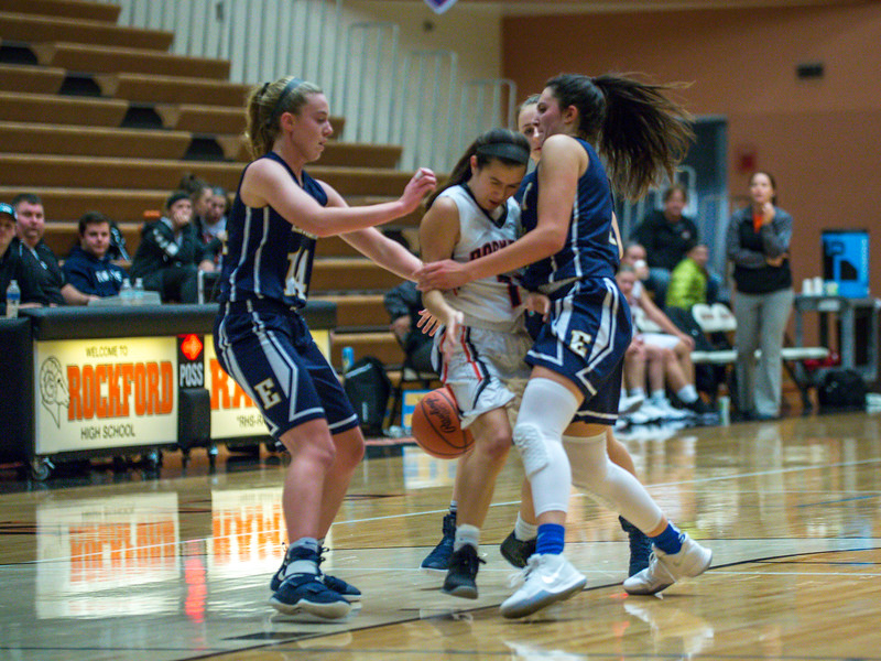 Rockford JV basketball vs EGR 2017-60.jpg