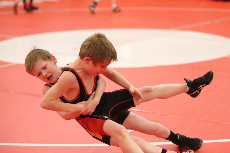 Little Guy Wrestling_4960.jpg