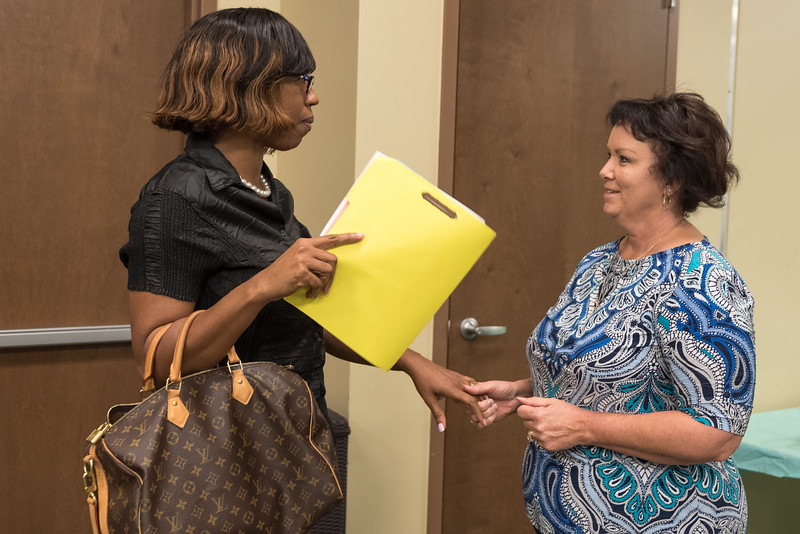 NAWBO JUNE Lunch and Learn by 106FOTO - 091.jpg