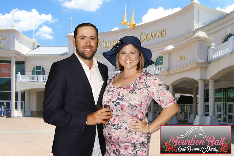 JLSB 3rd Annual Bourbon Ball_55.jpg