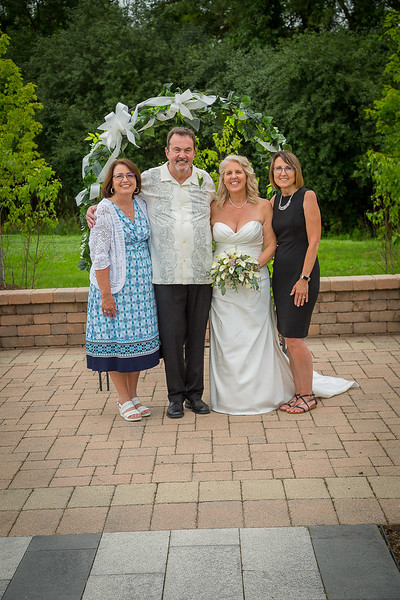 DEB_LYONS_COMBINED_SELECTS-2_7-6-19_432_of_537_.jpg
