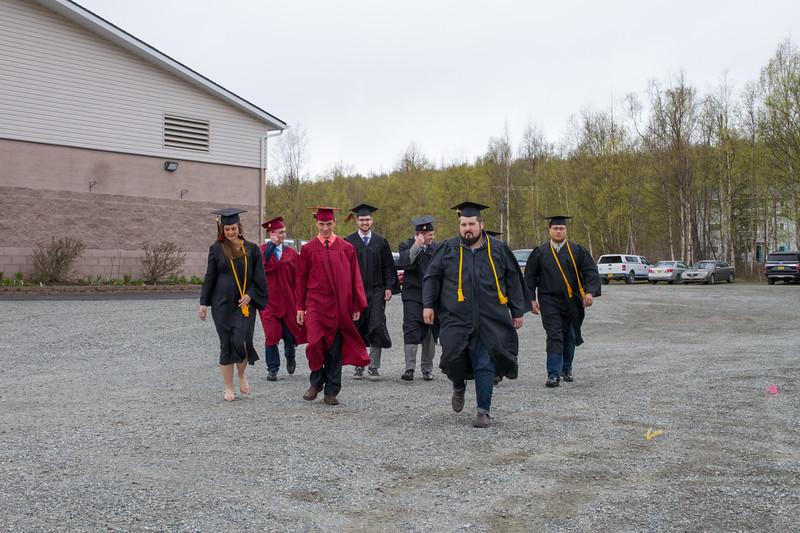 GraduatingClassWalk.jpg