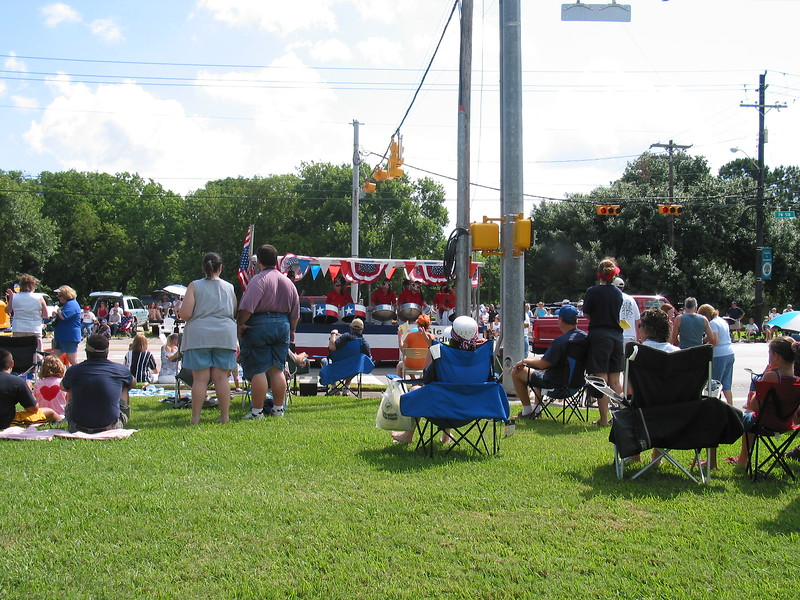 Picture_DON_70042004_Parade_027.jpg