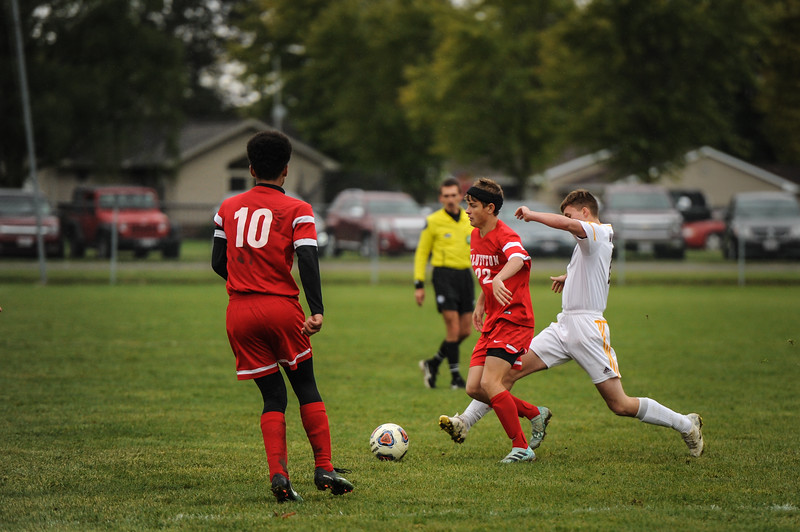 10-27-18 Bluffton HS Boys Soccer vs Kalida - Districts Final-179.jpg