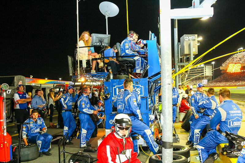 NASCAR_Lowes_186.jpg