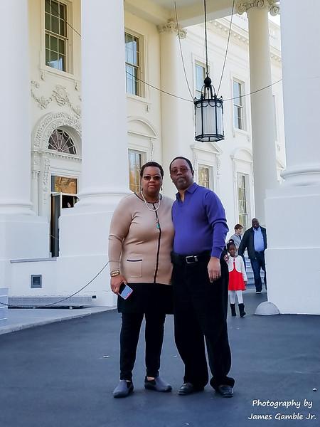 White-House-Tour-122256.jpg