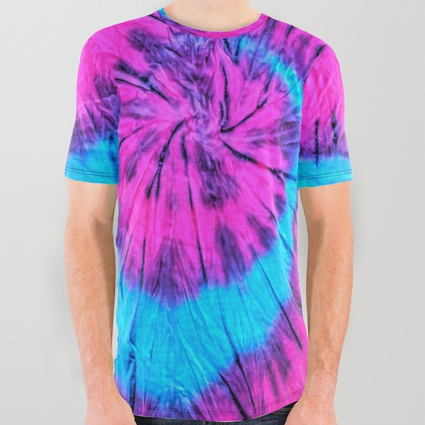 tie-dye-005-all-over-graphic-tees.jpg