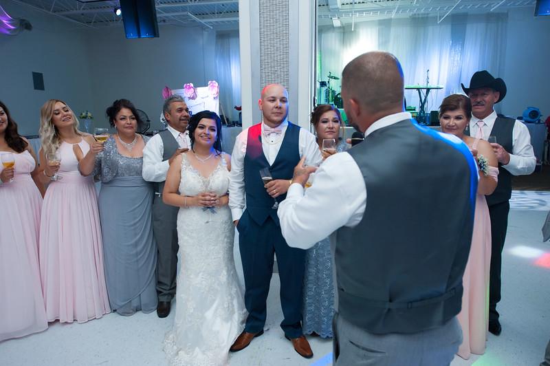 Estefany + Omar wedding photography-892.jpg