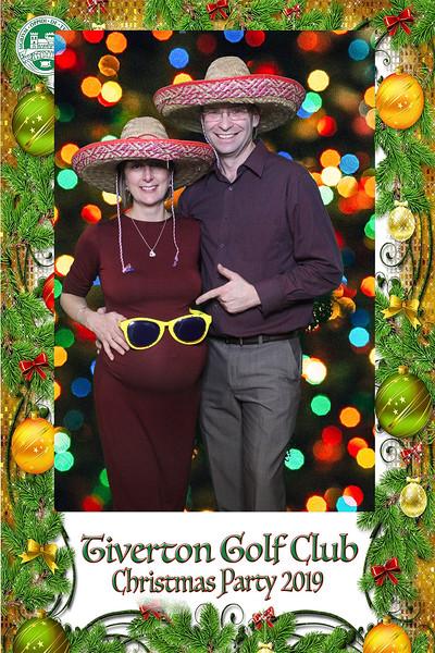 TGC Xmas Party 14 Dec-48.jpg
