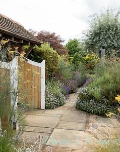 Private Gardens, Open Gardens & Nurseries