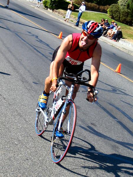 2005 Cadboro Bay Triathlon - img0102.jpg