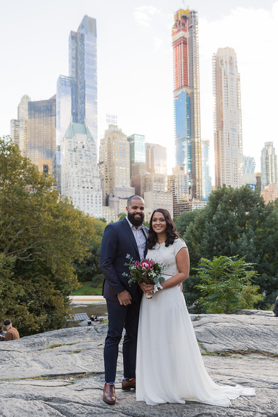 Central Park Wedding - Nusreen & Marc Andrew-205.jpg