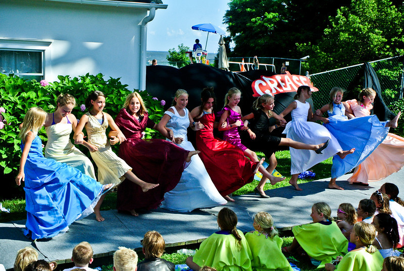 2013 Bay Ridge Musical-187.jpg