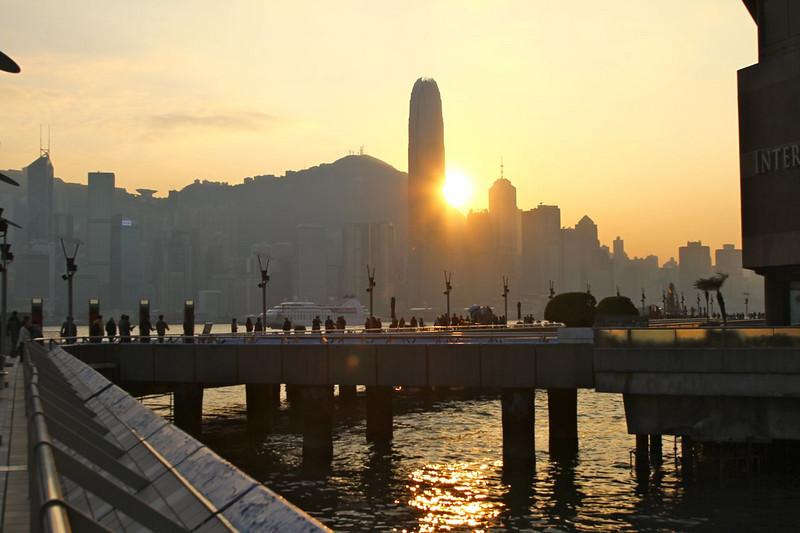 hong kong day 208.jpg