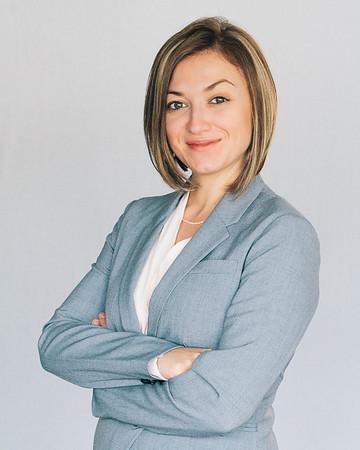 Irina 2017