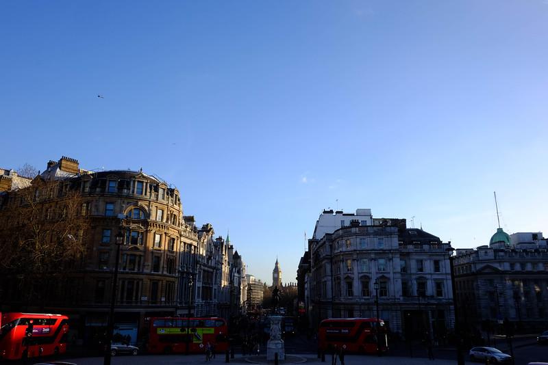 London_20150209_0046.jpg