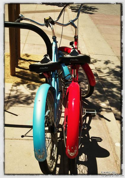 Colorfull Bicycles.JPG