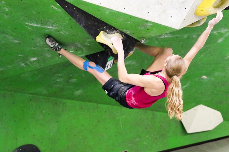 TD_191123_RB_Klimax Boulder Challenge (119 of 279).jpg