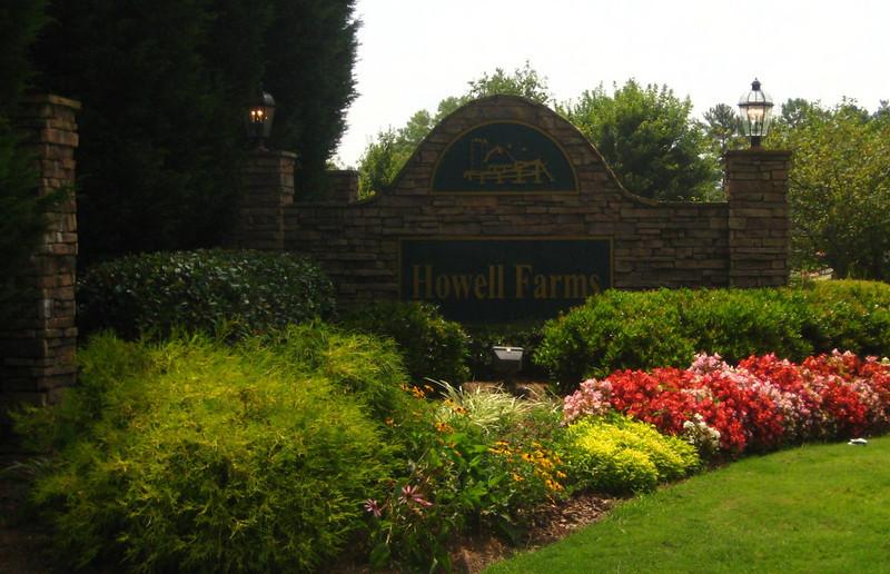 Howell Farms Acworth (3).JPG