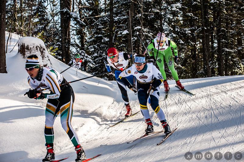 2016-nordicNats-skate-sprint-7829.jpg