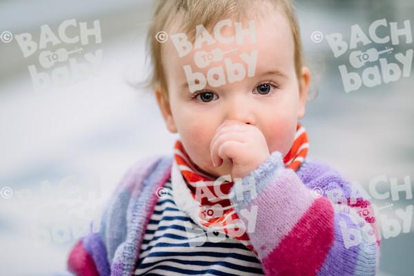 © Bach to Baby 2018_Alejandro Tamagno_Surbiton_2018-03-27 005.jpg