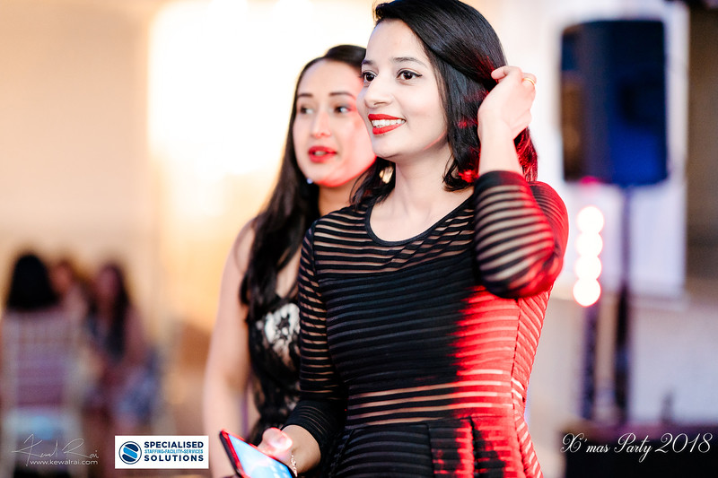 Specialised Solutions Xmas Party 2018 - Web (59 of 315)_final.jpg