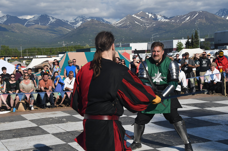 RF-FightShowPartTwo-0516.jpg
