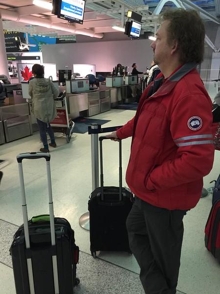 packing for travel tips-3.jpg
