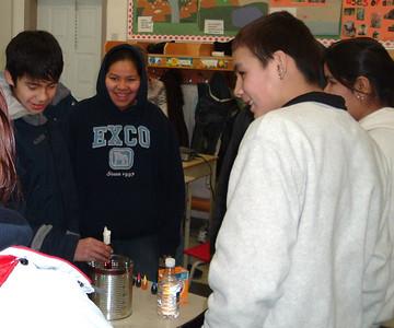Jan 25_07 School science