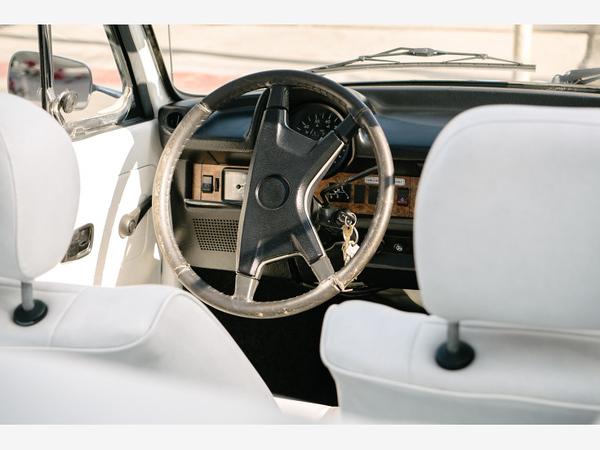 1979-Volkswagen-Beetle-import-classics--Car-101236744-f87b1a36d38e7950e314b217686a28fb.jpg