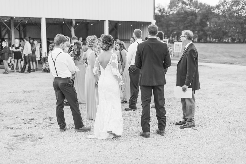 640_Aaron+Haden_WeddingBW.jpg