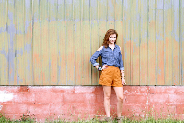 Rachel 2012