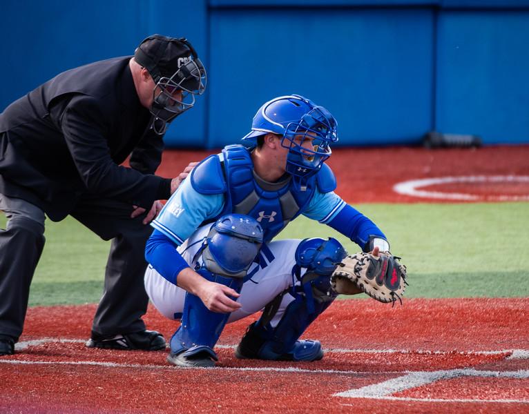 03_19_19_baseball_ISU_vs_IU-4391.jpg