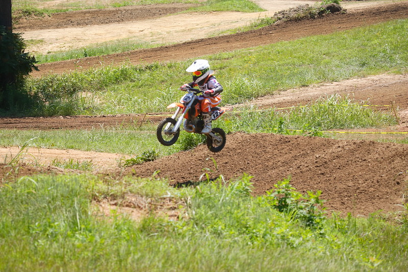 FCA Motocross camp 20171074day2.JPG