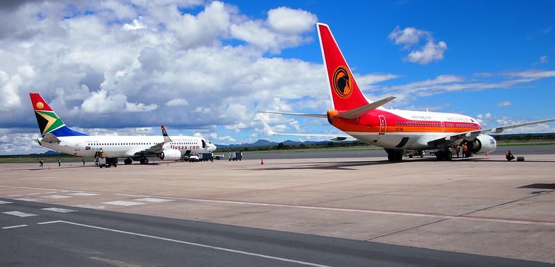P3291255-parked-planes.JPG