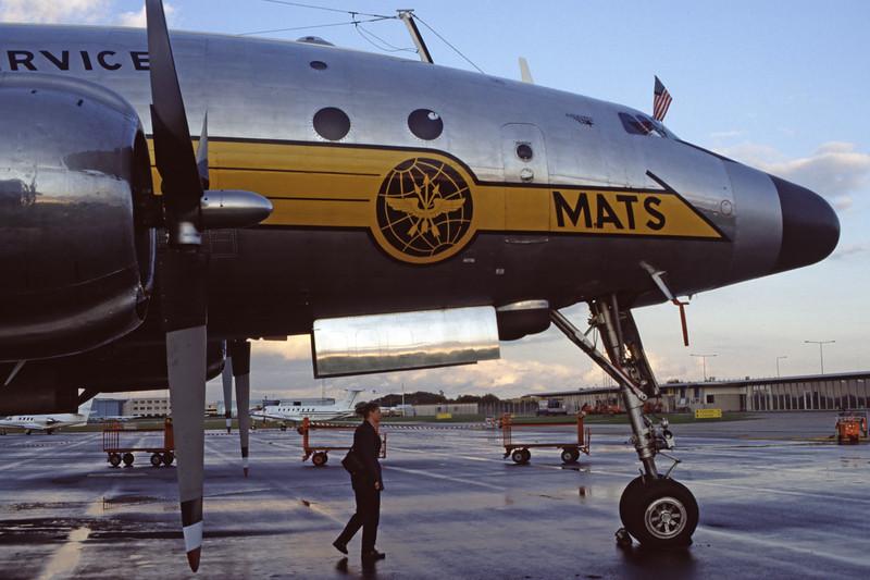N494TW-LockheedC-121AConstellation-Private-EKEB-1998-08-31-FQ-37-KBVPCollection.jpg