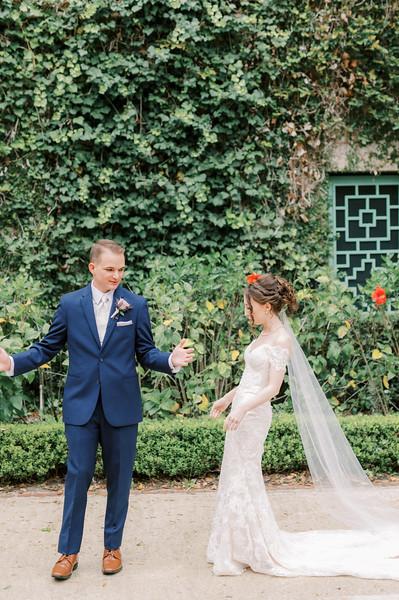 TylerandSarah_Wedding-304.jpg