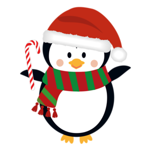 Santa Sessions November 7, 2018