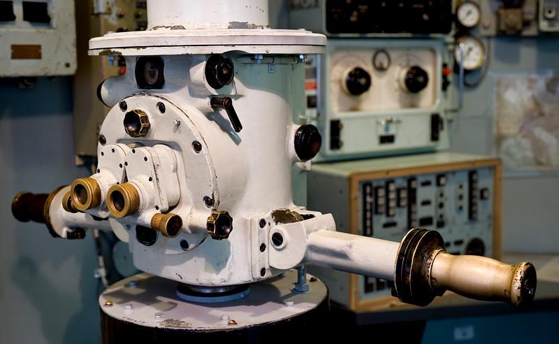 periscope2015_19627.jpg